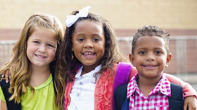 Ecole : un nouveau livret scolaire en ligne dès la   primaire