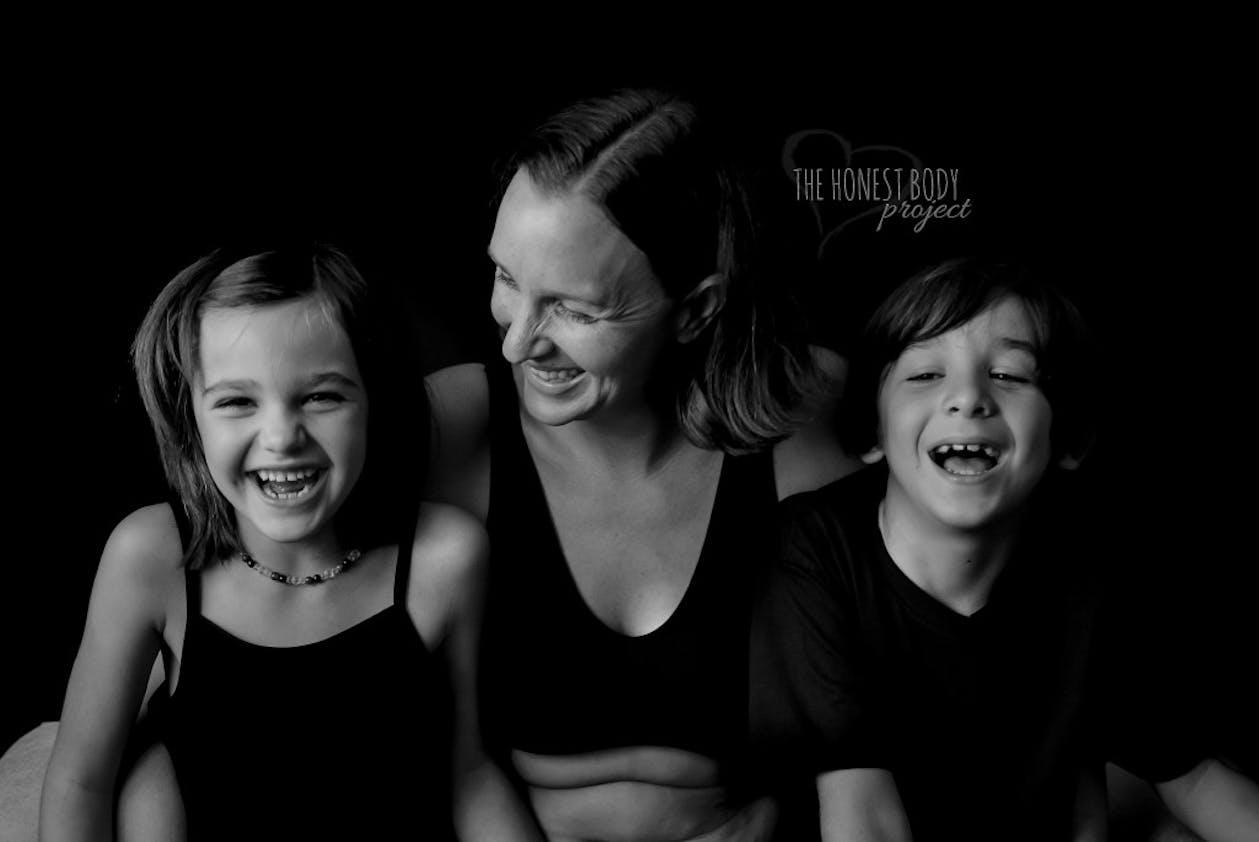 © Natalie McCain
