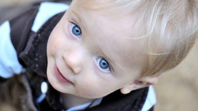 Bretagne : un enfant de deux ans s'est échappé d'une  crèche municipale