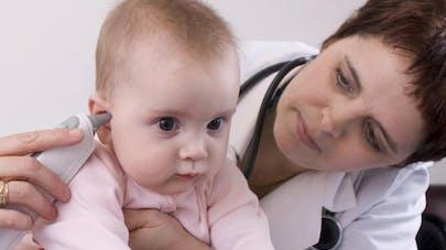Santé : l'accueil des mineurs à l'hôpital doit   s'améliorer