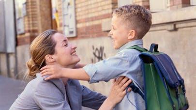 Sécurité routière : le clip choc de Luc Besson pour   protéger les enfants