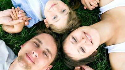 Enfance et Partage : la Cabane Partagée, un nouvel espace   d'aide aux parents