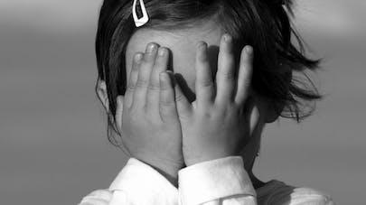 Myopie : les aînés, plus touchés que leurs frères et   sœurs