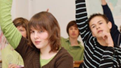 Ecole : le gouvernement prévoirait un changement de la  carte scolaire pour plus de mixité sociale