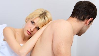 Fertilité : dormir nu améliorerait la qualité du   sperme