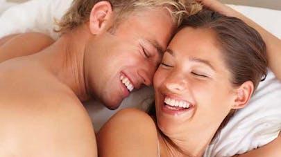 La durée idéale d'un rapport sexuel serait de 3 à 13  minutes