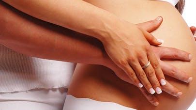 Greffe d'utérus : un premier essai clinique en  France