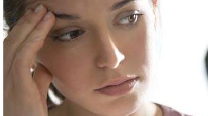Deux parents sur cinq souffriraient de dépression et   d'anxiété
