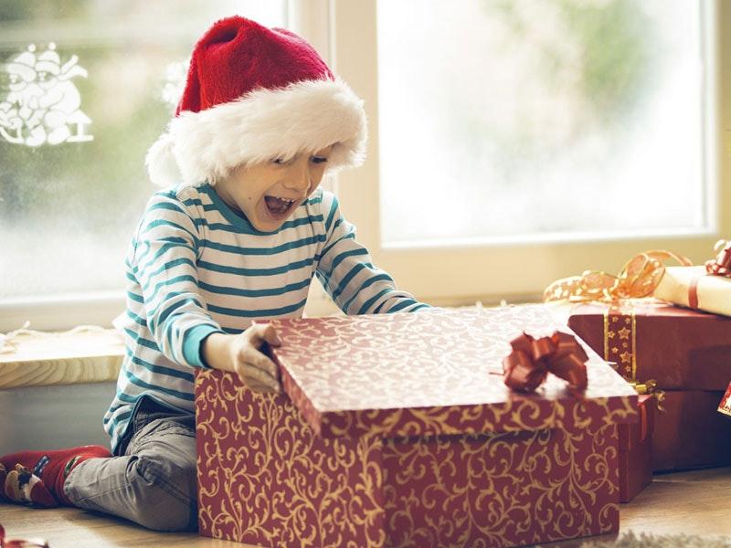Les 20 jouets qui vont cartonner pour ce Noël 2015