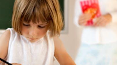 L'échange émouvant entre une mère et sa fille   autiste