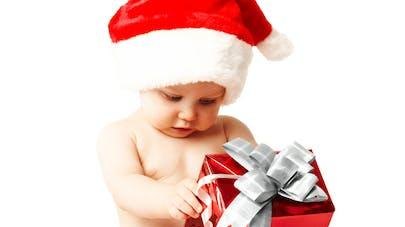 Les jeux et jouets que les enfants vont demander au Père   Noël cette année