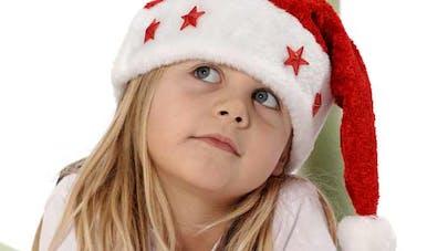 La prime de Noël pour les ménages modestes sera versée le   16 décembre
