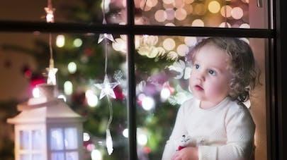 Une maman explique pourquoi elle gâte tant sa fille à   Noël