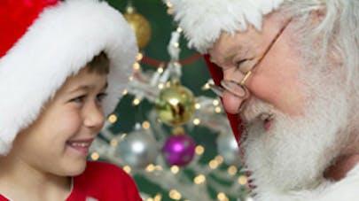 Noël : 16,5 % des jouets seraient non conformes ou   dangereux