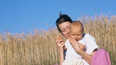 Nouveaux succès d'une thérapie génique contre des cancers   d'enfants