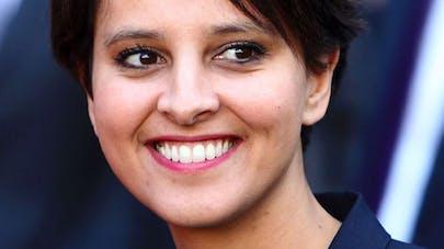 Parents d'élèves : Najat Vallaud-Belkacem annonce la   création d'un véritable statut