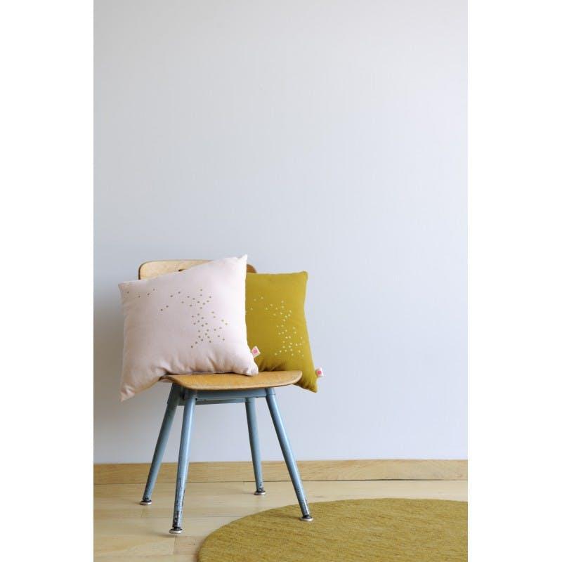 40 nouveaut s d co 2016 pour la maison. Black Bedroom Furniture Sets. Home Design Ideas
