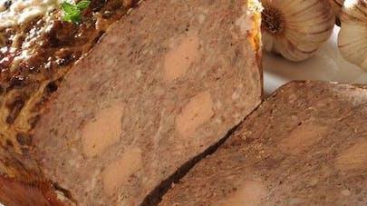 Rappel de produits : la bactérie Listeria retrouvée dans   des pâtés et grattons