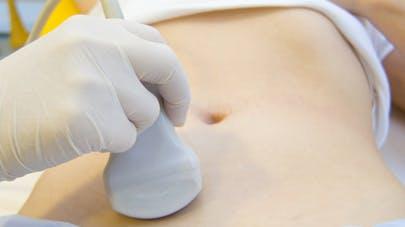 La pilule pendant la grossesse sans risque pour le   fœtus