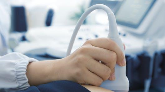Placenta accreta : quand le placenta s'implante   mal