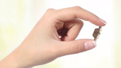 Contraception : un interrupteur de sperme pour contrôler   son éjaculation