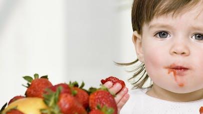 Obésité : 41 millions d'enfants dans le monde sont en   surpoids