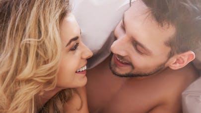 Des chercheurs dévoilent 4 conseils pour une sexualité   épanouie en couple