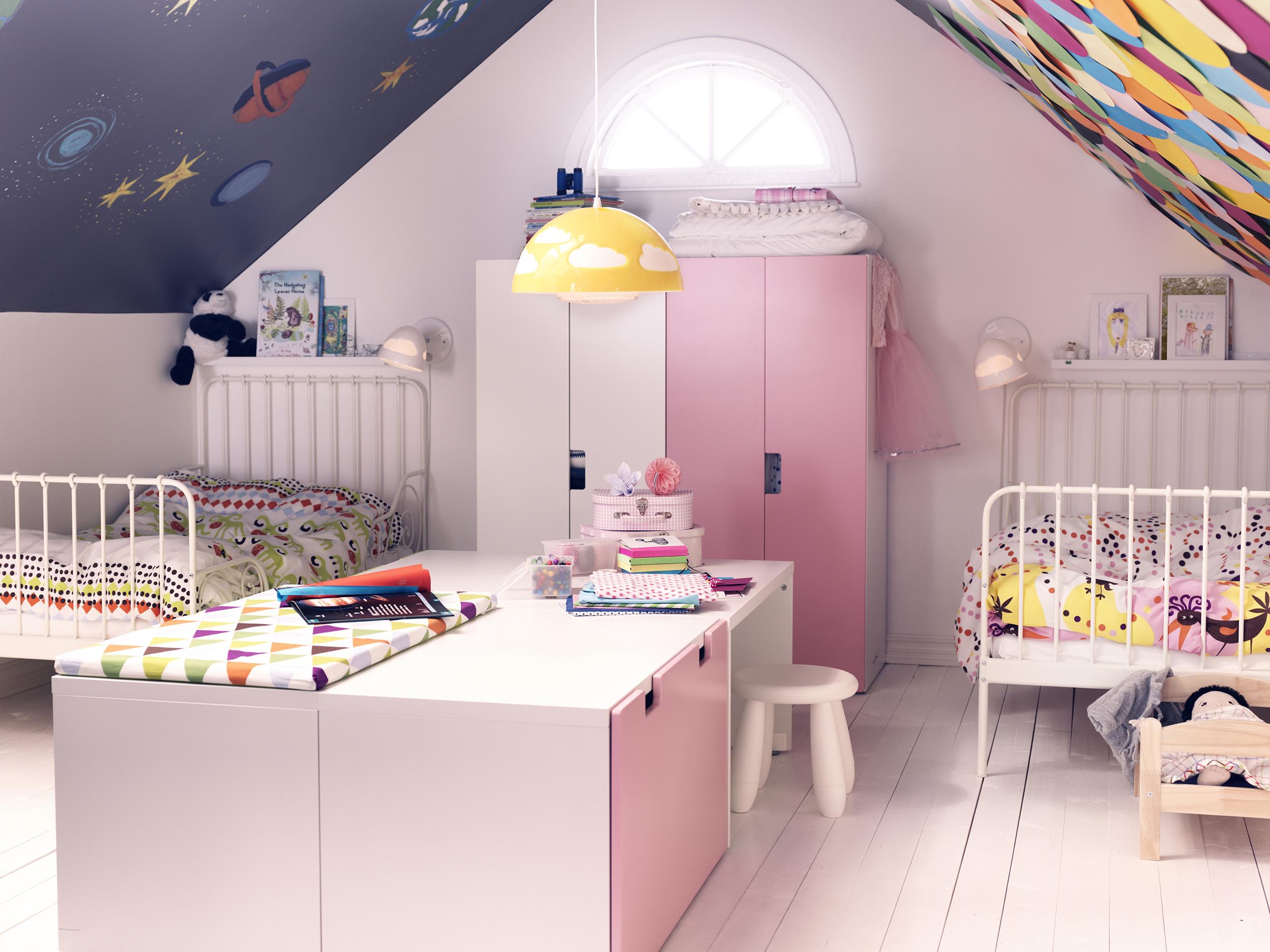 Ikea meuble stuva armoire ikea stuva chambre furtrades d co with ikea meuble stuva for Chambre stuva ikea