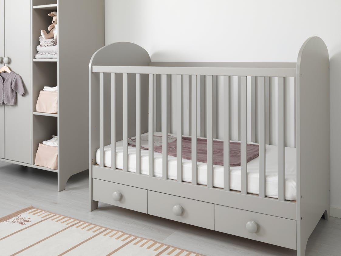 Ikea nouveaut s printemps t 2016 en chambres enfants for Ikea schlafsofa 79 euro