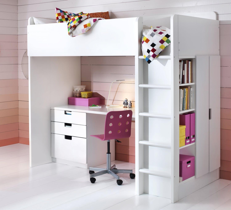 Ikea Nouveaut 233 S Printemps 233 T 233 2016 En Chambres Enfants Parents Fr