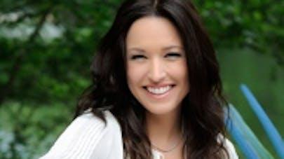 Natasha St-Pier : son fils de 5 mois va bientôt être opéré   à cœur ouvert