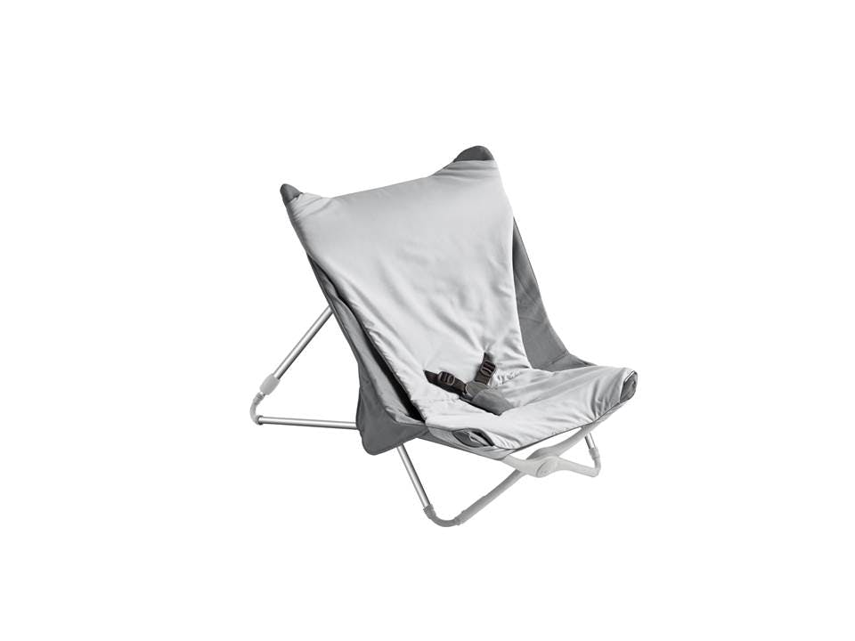 chaise haute babybj rn. Black Bedroom Furniture Sets. Home Design Ideas