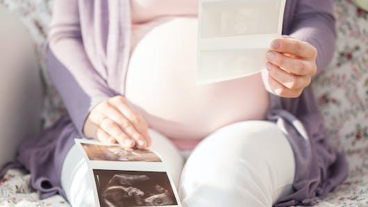 Enceinte de jumeaux: quel suivi de  grossesse?