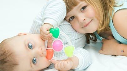 Les 10 pires prénoms de bébés prévus pour 2016