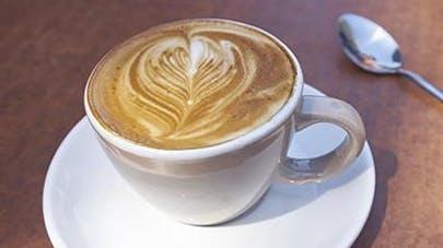 Conception : pour éviter les fausses couches, limitez la   caféine