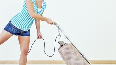 Partage des tâches ménagères: toujours des grandes   disparités hommes-femmes