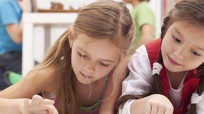 80 % des parents se disent inquiets de ce que font les   enfants en leur absence