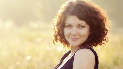 Une campagne pour sensibiliser les femmes enceintes aux   dangers des perturbateurs endocriniens