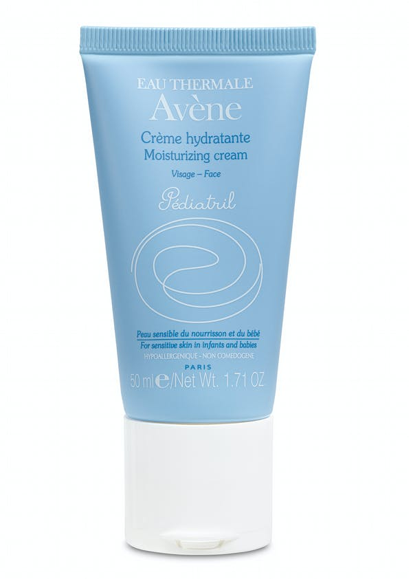 Hydratant : Crème Hydratante Visage et Corps, Avène         Pédiatril