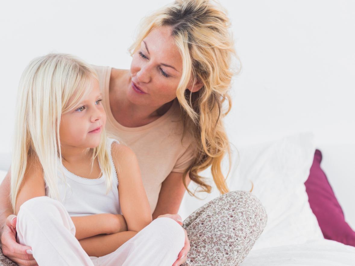 Devenir belle-mère avant d'être mère