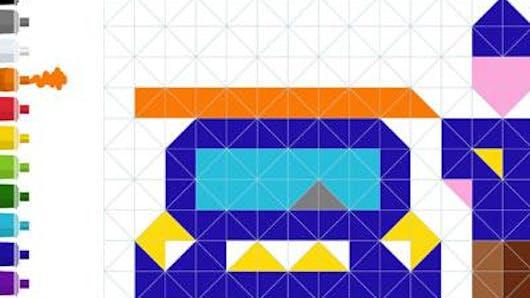 Zen Studio : Un jeu pour créer à l'infini