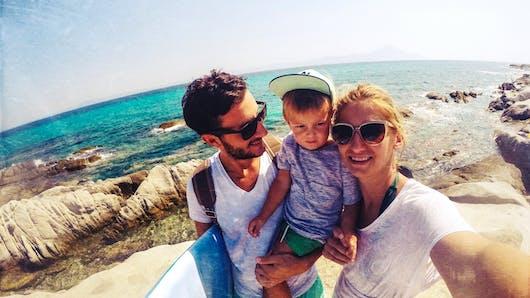 5 bons plans pour des vacances pas chères