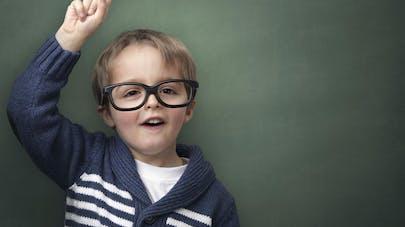 Ecole primaire : des écarts de réussite élevés entre les   enfants