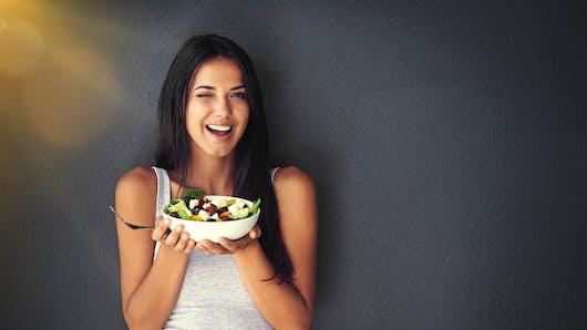 Micronutrition: les clés pour maigrir efficacement