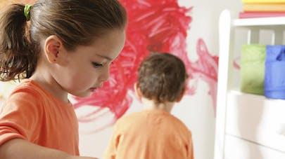 Ecole dès 2 ans : lancement d'une campagne d'information   pour les familles