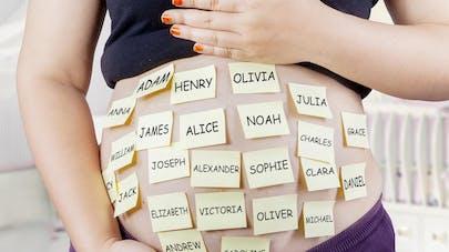Regrettant leur choix, des parents changent le prénom de   leur fille a posteriori