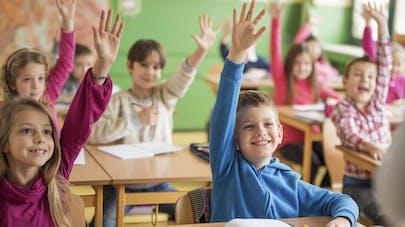 Coût de la rentrée scolaire: 190 € pour un élève en   6e