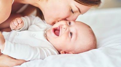 Le dépistage des troubles de l'audition des bébés