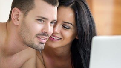 Couple : le porno en excès augmente le risque de   divorce