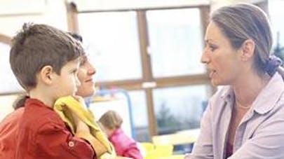 Rentrée scolaire : de nouvelles mesures de sécurité devant   les écoles
